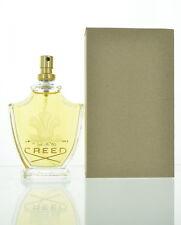 Vanisia By Creed 2.5 oz Eau De Parfum Spray for Women Tester NO CAP