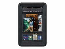 Genuine OtterBox Defender Childproof Case Cover Stand for Amazon Kindle Fire 2nd