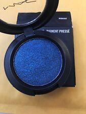 NIB MAC Eyeshadow Angelic Pressed Pigment, 3 g /.1 US OZ-Free Shipping!