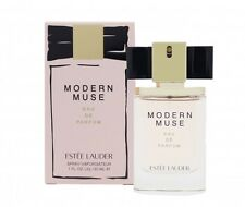 ESTEE LAUDER MODERN MUSE EAU DE PARFUM 30ML SPRAY - WOMEN'S FOR HER. NEW