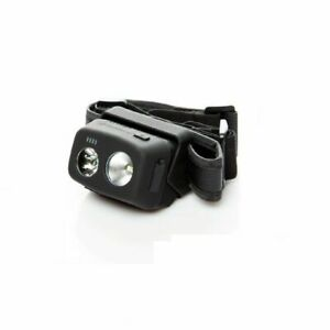 Ridgemonkey NEW Fishing Head Torch Rechargeable USB Head Lamp Light VHR300