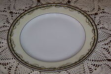 Haviland & Co. Limoges - SCH986 - 7 5/8-in. Salad/Dessert Plate- circa 1894-1931
