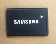 LOT OF 50 OEM SAMSUNG AB553446BA BATTERIES FOR SAMSUNG A837 A645 D407 M240 M320
