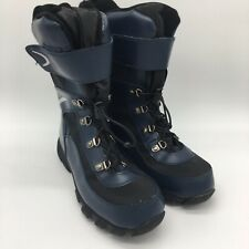 Snow Boats Size 6