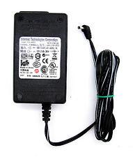 Original Intermec Netzteil 851-061-002  AC Adapter  12V 2,5A Power supply