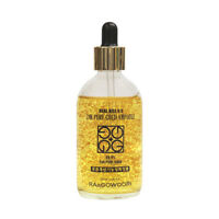 [RA&GOWOORI] Real Kill 9.9 24K Pure Gold Ampoule 100ml