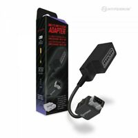 Controller Adapter for SNES Classic/Wii U/Wii Compatible with SNES Controllers