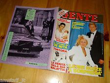 GENTE=1988/18=ANNAMARIA GAMBINERI=CAROL ALT=MONICA GUERRITORE=SERENA GRANDI=