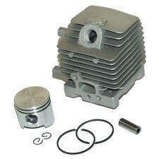 farmertec Conjunto cilindro y Piston Para Stihl fr85t FR85 FS75 FS80 34m
