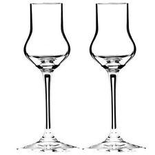 Riedel Riedel Bar Spirits (Vinum) Glass Pair