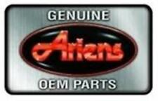 Genuine Ariens Gravely HEATER BOX ASSEMBLY (GLS BLK) Part # [ARN][20001165]