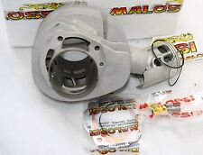 VESPA MHR RENN ZYLINDER MALOSSI 210 211 Motor TUNING PX 200 RALLY 180 COSA GS P
