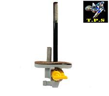 PETROL FUEL TANK VALVE PETCOCK TAP POLARIS 425 500 MAGNUM SCRAMBLER BIG BOSS 6X6