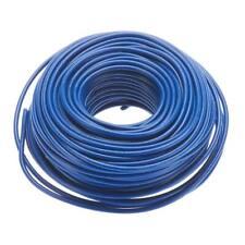 New Atlas Blue Layout Wire #20 50' 319