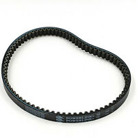Gates Powerlink 743 20 30 CVT Drive Belt for GY6 125cc 150cc 152QMI 157QMJ