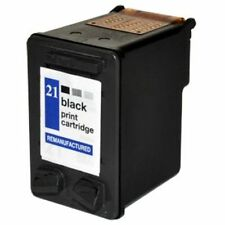 Unbranded Ink Cartridges
