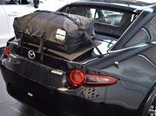 Mazda MX5 / Miata RF Porte-Bagages / Pont Rack Coffre Sac Original