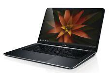 """Dell XPS 13"""" 9333 i3-4010U 4GB 128GB SSD Windows 10 Professional Grade B"""