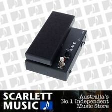 Morley Mini Wah Guitar Effects Pedal *BRAND NEW*