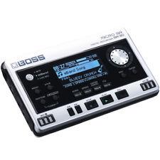Boss Micro BR BR80 Digital Recorder Accessories