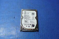 "Dell Latitude 14"" 3490 Genuine Hard  Drive Disk 500GB ST500LM021 7P79P GLP*"