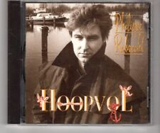 (HQ33) Philippe Robrecht, Hoopvol - 1994 CD