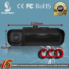 Car Rear View Backup Reverse Camera for FORD FOCUS 3  Kuga Mondeo Focus Mk3 2015