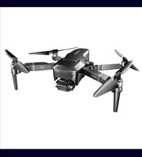 PRO Drone GPS 5G WiFi FPV with 4K Servo 2-Axis Gimbal  New Arrival