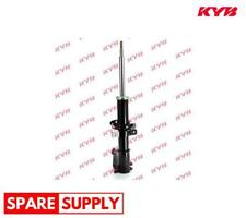 SHOCK ABSORBER FOR FIAT NISSAN OPEL KYB 335803 EXCEL-G