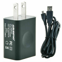 AC Adapter Charger Power for Google Wifi System Router with Charging Cable Cord