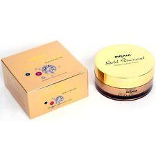 [Made In Korea] MISKIN 60 sheets Gold Diaforce Hydro-Gel Eye Patch eye mask