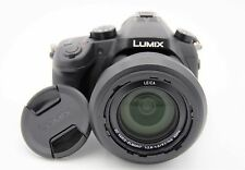 Panasonic Lumix DMC-FZ1000 20.1MP 25-400mm Obiettivo digitale videocamera con /