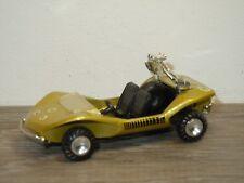 Buggy Bertone - Solido 189 France 1:43 *35662
