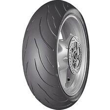 Kraftrad-Reifen