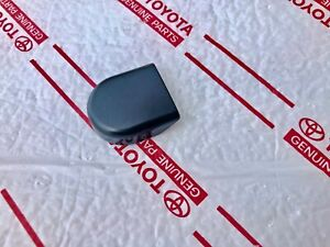 *NEW TOYOTA SCION CAMRY 4RUNNER COROLLA CELICA WIPER BLADE ARM END CAP COVER OEM