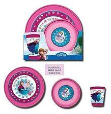 Disney Glass Furniture & Home Supplies for Children