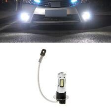 H3 30W 4014 LED Xenon White Headlights Fog DRL Light Kit Bulb Lamp 6000K 30SMD