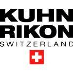 Kuhn Rikon Official Outlet