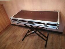 Flightcase (!) für Clavia Nord electro 5D