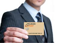 MasterCard ohne Schufa, VISA Card ohne Schufa mit IBAN, Pfändungsschutzkonto!