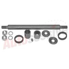 ROVER MINI 1.0 1.1 1.3 850cc 01/1959-02/2001 RADIUS ARM KIT Rear Near Side