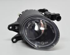 VOLVO S40 MK2 Front Left Fog Lamp 31213175 NEW GENUINE