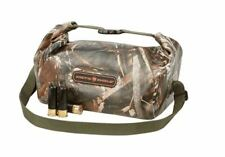 "Arctic Shield H20 Shell Bag 11"" x 7"" x 11.5"