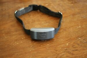 Invisible Fence Dog Collar Classic Receiver Pet Containment