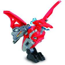 VTech Switch & Go Dinos - Soar the Pteranodon