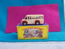 Matchbox Lesney Dodge Diecast Cars, Trucks & Vans
