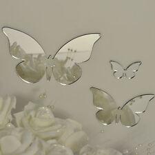 Farfalla Gift Set 3 PEZZI FARFALLE-un ideale regalo di Natale per lei