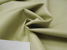Ultraleather Buffalino Surfside 351-3015 10 Yard Roll Upholstery Fabric