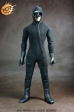 COMBAT SWIMMER WET SUIT  1/6 Scale Accessory - Brand New -  *US SELLER*