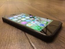 Apple iPhone 5s - No SIM Card- Space Gray (Unlocked) A1533 (GSM)